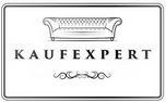 KAUFEXPERT-Logo