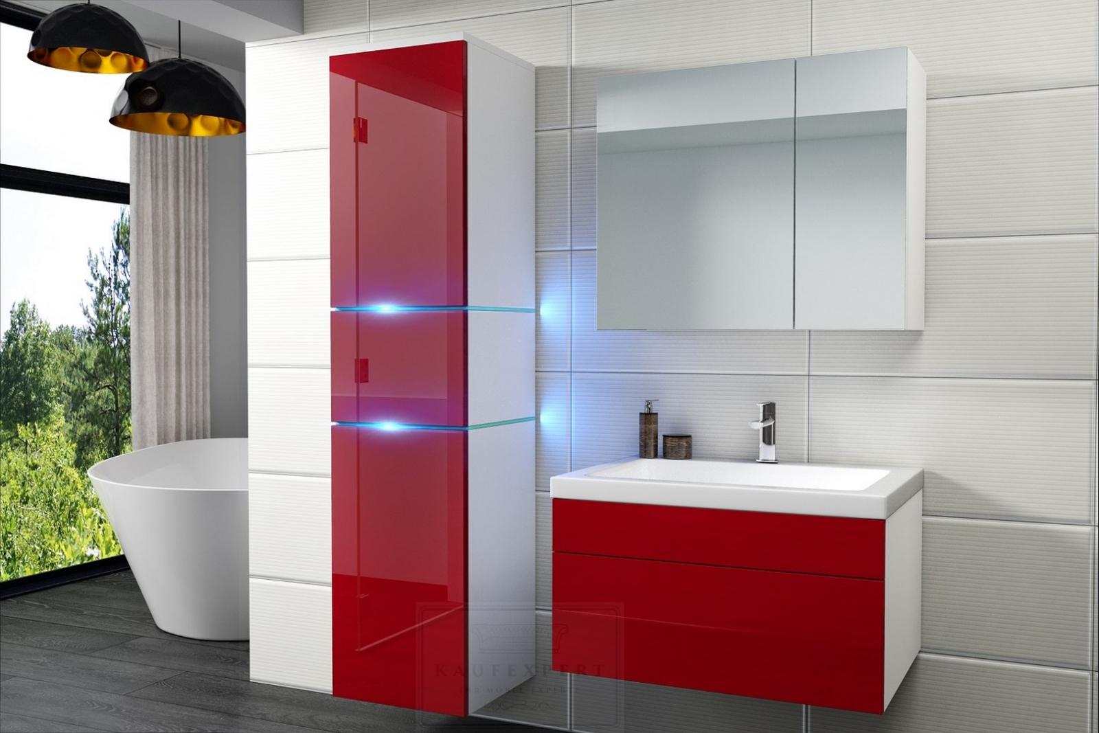 badm bel set rot hx48 hitoiro. Black Bedroom Furniture Sets. Home Design Ideas