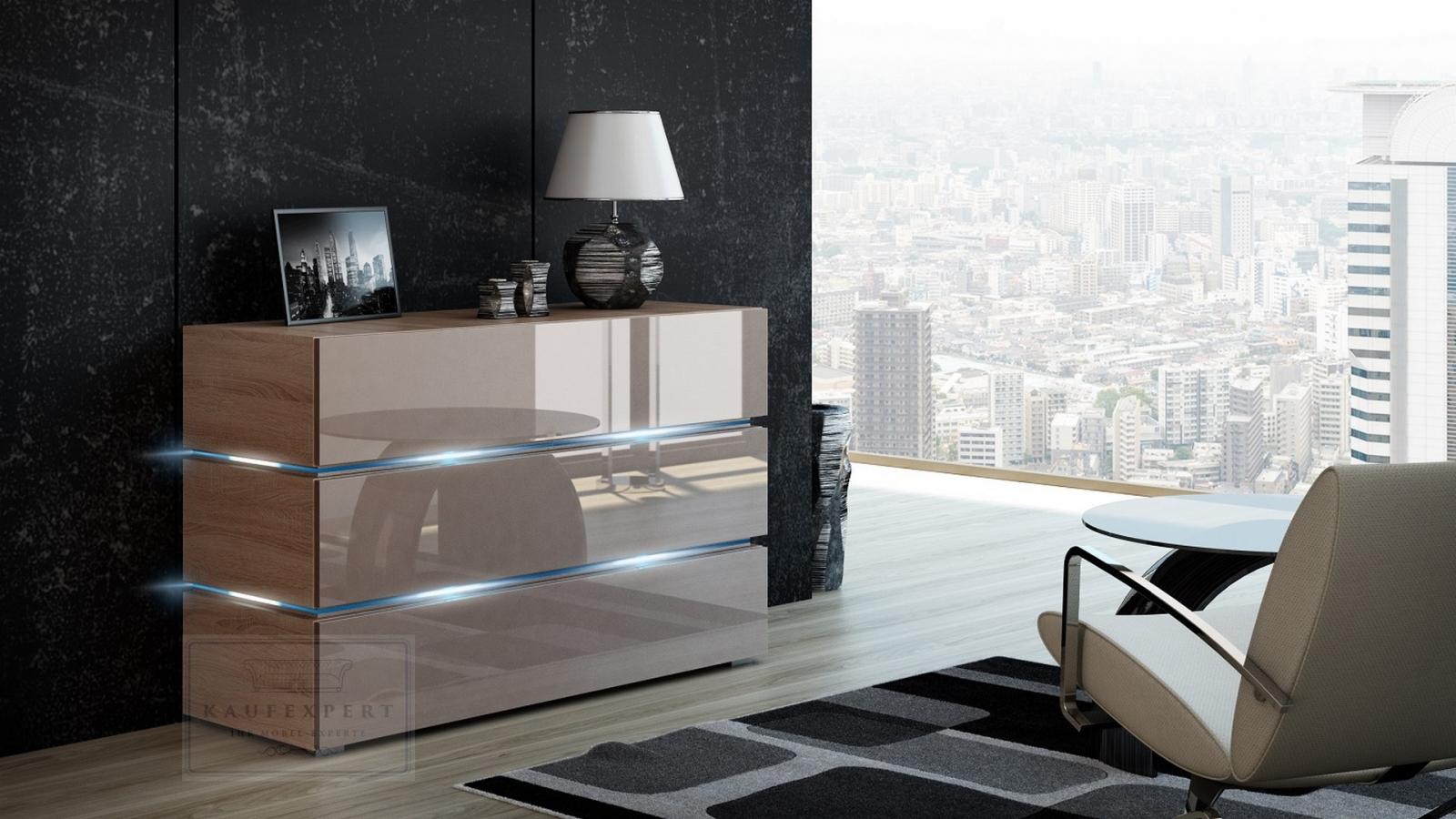 kaufexpert wohnzimmer. Black Bedroom Furniture Sets. Home Design Ideas