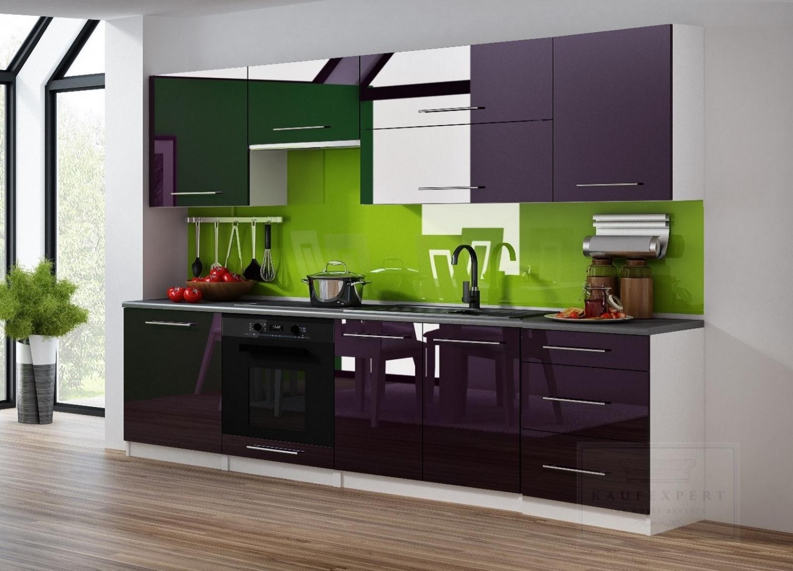arbeitsplatte 240 x 80 px02 hitoiro. Black Bedroom Furniture Sets. Home Design Ideas
