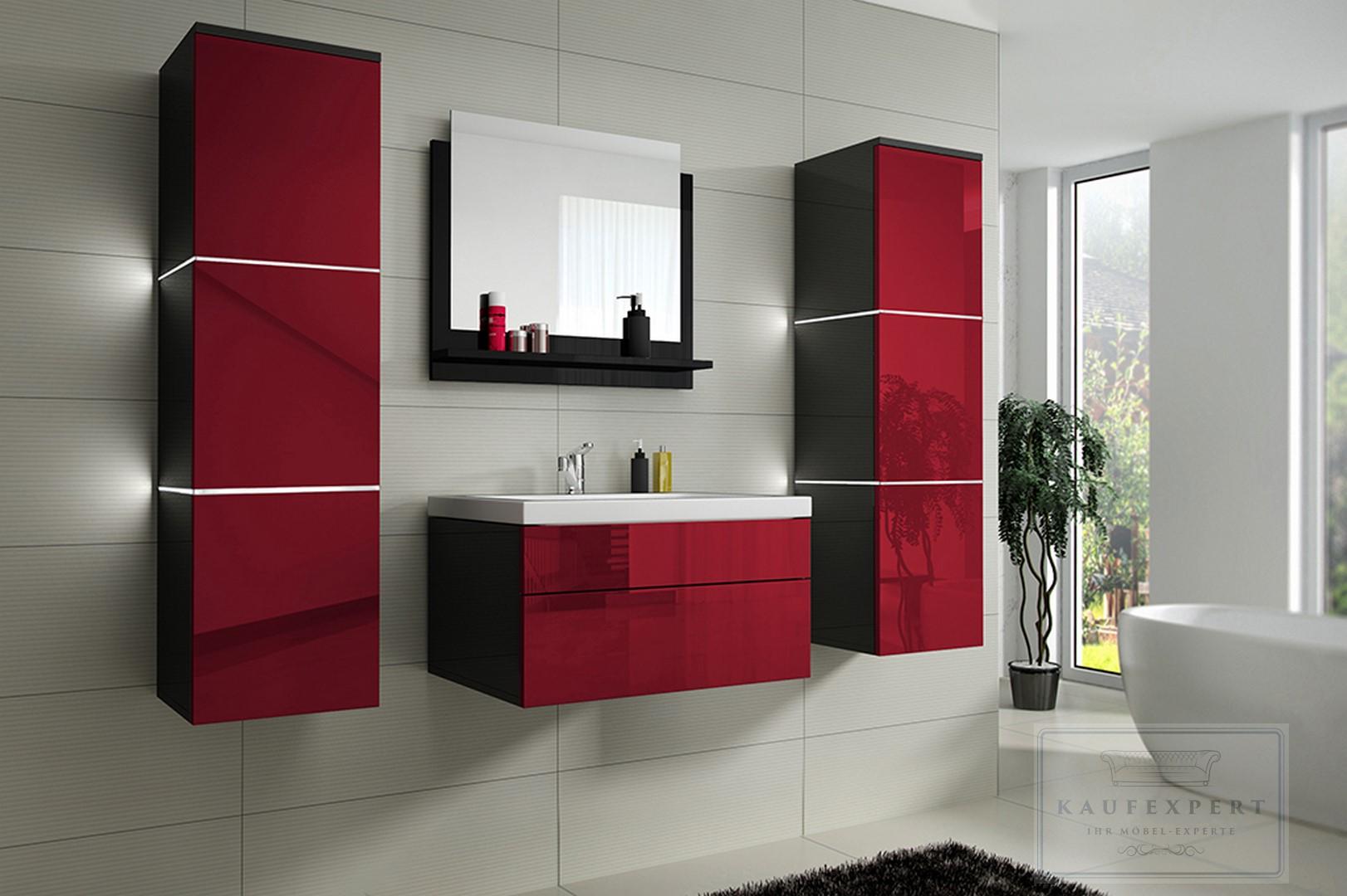 beste von badschrank selber bauen einzigartige ideen zum sichtschutz. Black Bedroom Furniture Sets. Home Design Ideas