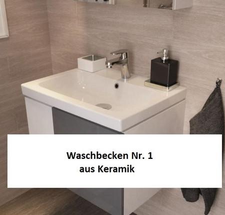kaufexpert badm bel set ledox 170 cm schwarz hochglanz keramik waschbecken badezimmer led. Black Bedroom Furniture Sets. Home Design Ideas