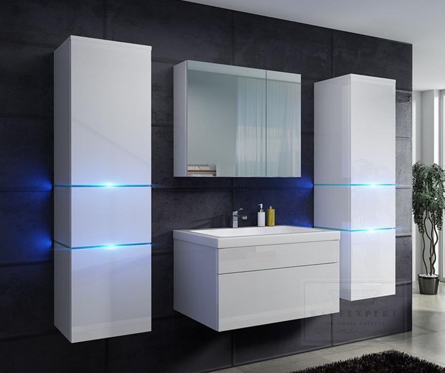kaufexpert badezimmer. Black Bedroom Furniture Sets. Home Design Ideas